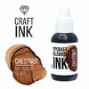 Craft Alcohol INK Chestnut