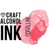 Craft Alcohol INK Coralline Фото 1