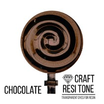 Resi Tone Chocolate