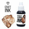 Craft Alcohol Ink Espresso