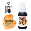 Craft Alcohol Ink Tangerine